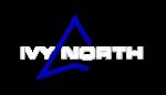 Ivy North Corporation