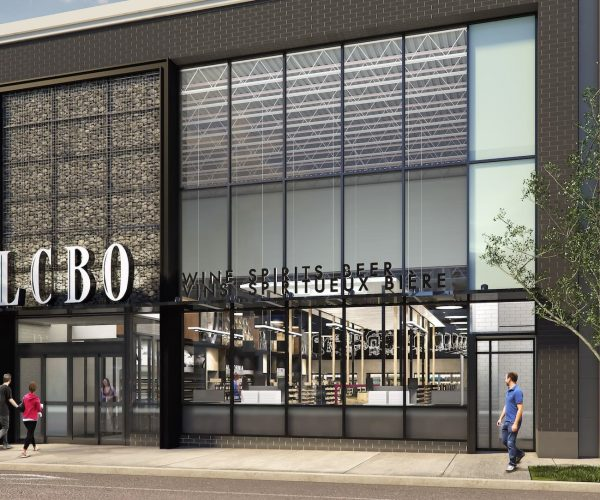LCBO-UPDATED-Rendering1-min